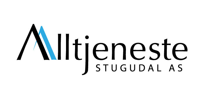 Alltjeneste Stugudal AS