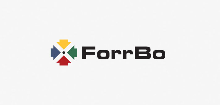 ForrBo